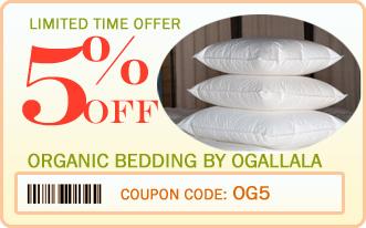 coupon-og5