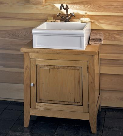 Vigneron Bathroom Vanity 5421 From Herbeau