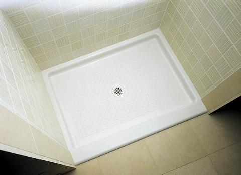 Pre Made Or Tile Shower Floors Which Is Right For Your Dream Shower
