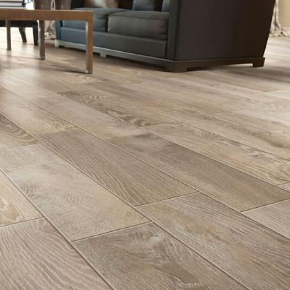 American Naturals Tile In Tumble Weed From Mediterranea