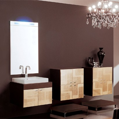 Concept One NC3 Electric Mirror From Iotti