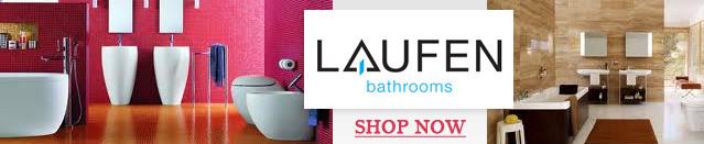 Buy Laufen Online