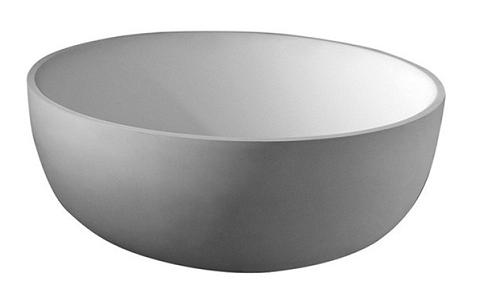 No Overflow Japanese Soaking Tub From Barclay