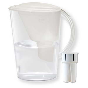 Vista Water Filter Pitcher From Dupont