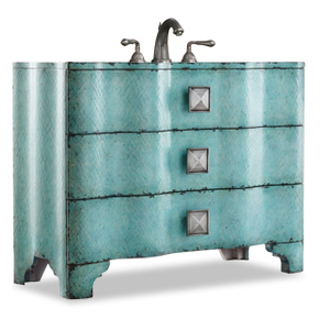 Cole And Co Bathroom Vanity Chambers Sink Chest
