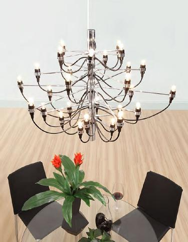 Bradyon Modern Pendant Light From Zuo Modern