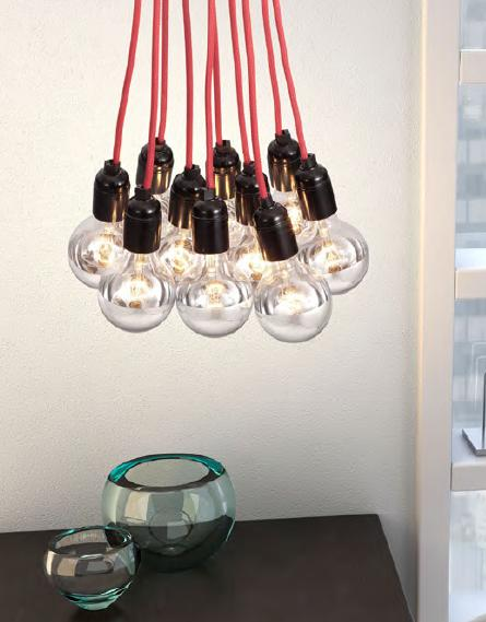 Nimbus Modern Pendant Light From Zuo Modern
