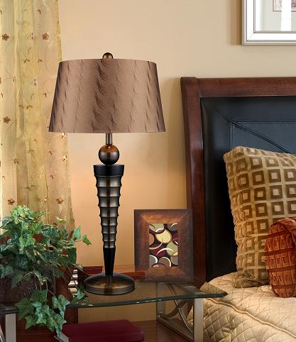 Laurie Table Lamp From Dimond Lighting