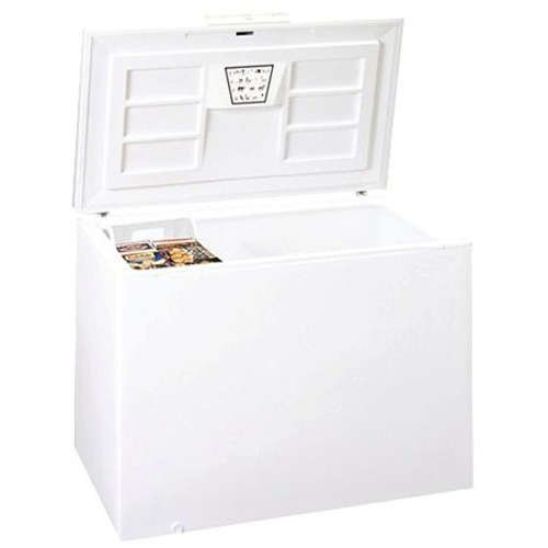 SCFF120 Standalone Freezer From Summit