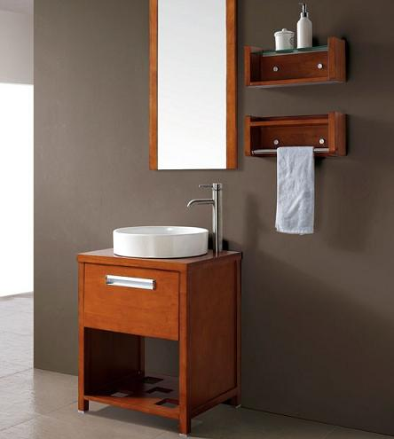 Cosmos Bathroom Vanity Collection From Avanity