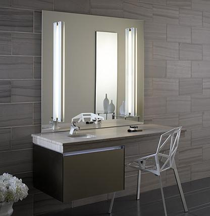 Modular Bathroom Vanity Collections From Robern