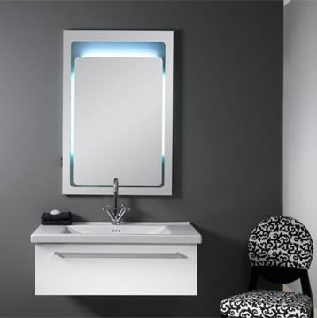 Fly FL3 Bathroom Vanity Set From Iotti