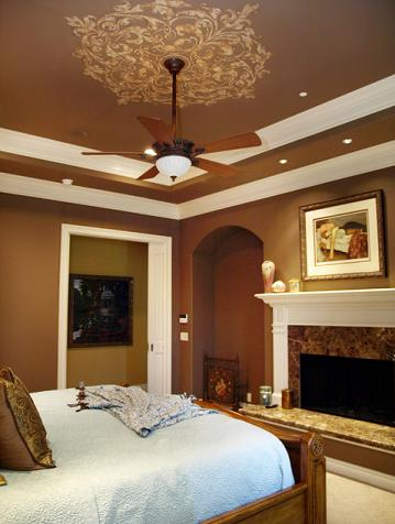 Pros And Cons Of Ceiling Fans: When They Work And Why They Don't Bedroom Ceiling Fans With Lights on bedroom cabinets with lights, bedroom fans with remote, bedroom swimming pool, bedroom chandelier with ceiling fans, bedroom decorating ideas on a budget, ceiling fans no lights, bedroom chandeliers for low ceilings, bedroom light gallery 222, living room fans with lights, bedroom string lights for girls, bedroom lamps, modern fans with lights, bedroom walk in closets, 52 ceiling fans without lights, bedroom on budget diy makeover, bedroom colors for a small bedroom, bedroom wall mounted fans, crown molding with lights, bedroom wall lights, bedroom light fixtures,