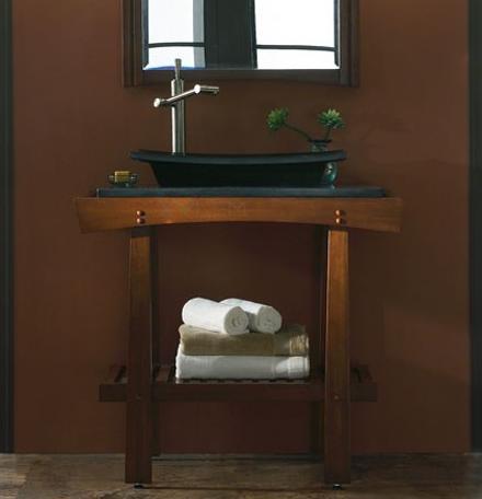 Ka Bathroom Vanity From Xylem