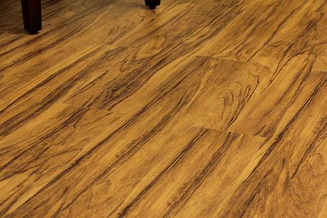 Best Basement Flooring Options For A FloodProne Basement - Best flooring for basement that may flood