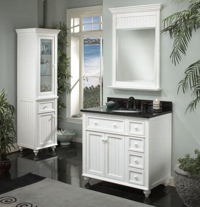 36 Inch Vanity Mirror Home Design Ideas