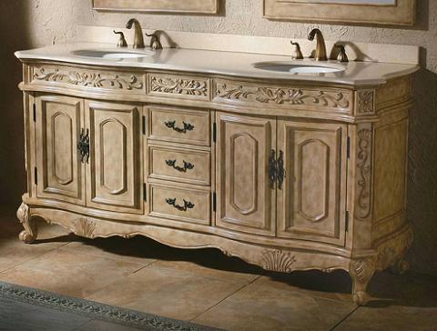 Hana Bathroom Vanity From James Martin Furniture