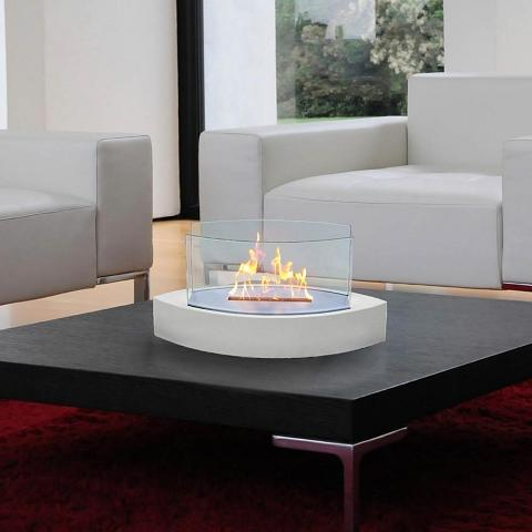 Lexington Outdoor Fireplace From Anywhere Fireplace