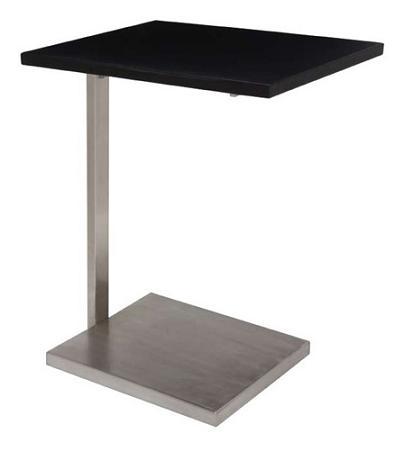 Nicholas Side Table From Nuevo Living