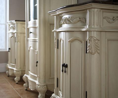 Windsor 24 Inch Bathroom Vanities From Xylem
