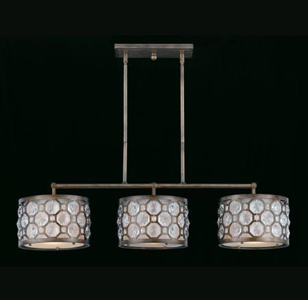 Cartier Island Light From Triarch International