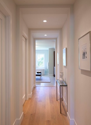 Recessed Lighting Produces A Bright Light With An Utrusive Slightly Modern Earance By Charlie