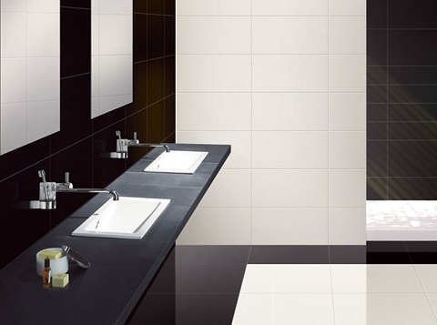 Jade Porcelain Floor And Wall Tile From Kertiles
