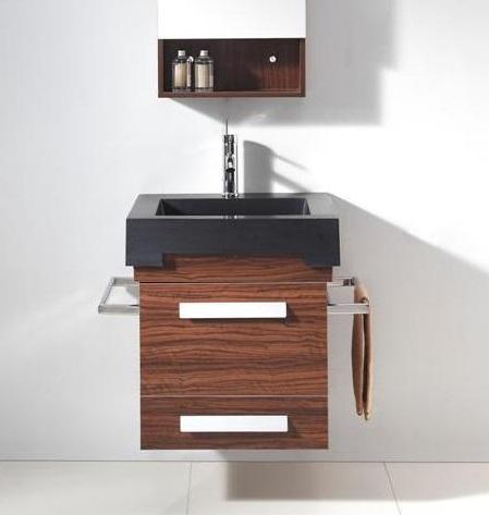 "23.5"" Bathroom Vanity From Legion Furniture WC817"
