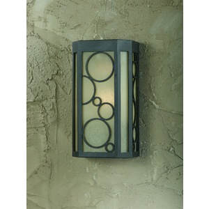 Wall LED Light by Triarch International
