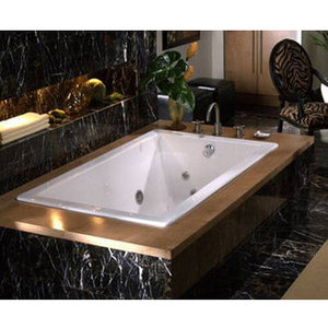 Elara Series from Jacuzzi