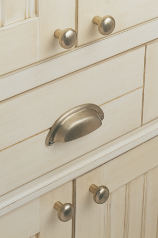 Knobs and Pulls Cabinet Hardware