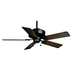 Wet Certified Cottage Fan from Hunter
