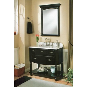 Sagehill Vanity of The Jameson Collection