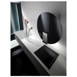 The Space Collection from Elica