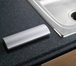 Toto Wi-Touch DC Powered Wireless Faucet Controller