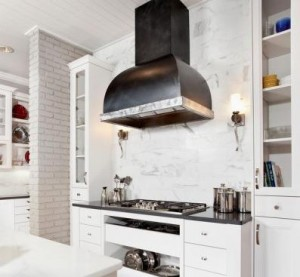 Sconces Add A Touch Of Unexpected Elegance That Can Really Enhance The Atmosphere Of Your Kitchen