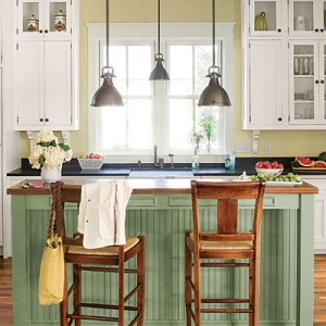 Whether You Get Several Small Pendant Lights Or A Single Large Chandelier, Make Sure First And Foremost That The Fixture You Buy Fits The Mood You Want For The Room
