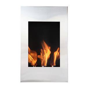 Xelo Bio Ethanol Ventless Fireplace