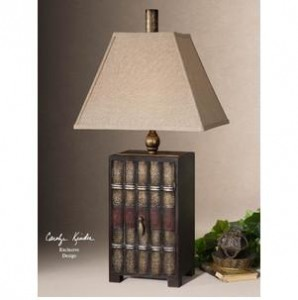 Uttermost Book Collection
