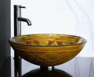 Xylem Reflex Aztec Sink