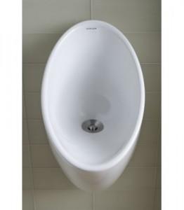 Kohler Steward S Waterless Urinal K-4917