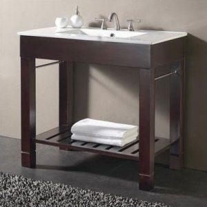 Avanity Loft 48 Inch Bathroom Vanity