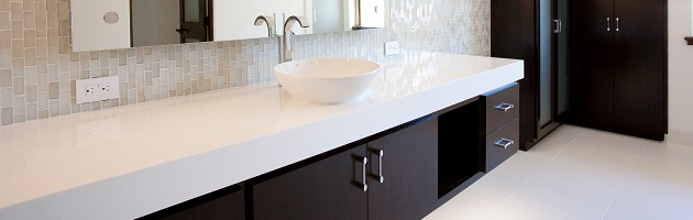 Spa Style Bathroom Vanities To Complete Your Home Makeover