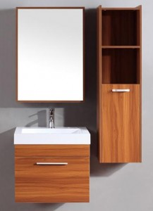 Find The Perfect Storage Cabinets For Your Bathroom