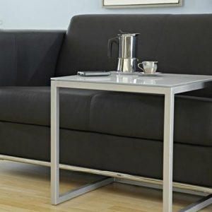 Sabella TV Table From EuroStyles