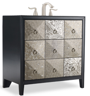 Addison Bathroom Vanity From Cole And Co