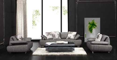 Amazing Modern Living Room Furniture For A Custom Modern Decor Ibusinesslaw Wood Chair Design Ideas Ibusinesslaworg