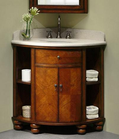 Top Ten Small Bathroom Vanities Under 20 Inches You Won T