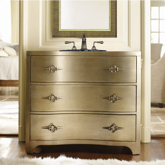 Marilyn Bathroom Vanity From Cole And Co