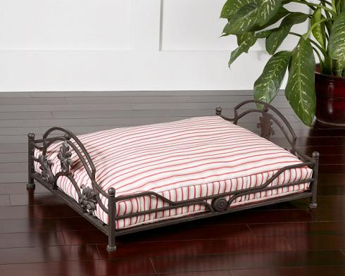 Mon Chien Pet Bed From Uttermost
